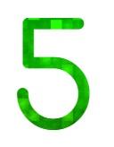 пункт 5