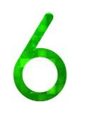 пункт 6
