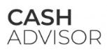 CashAdvisor Срочный подбор онлайн займов
