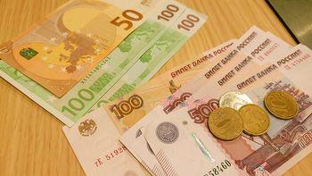 Быстрые кредиты в Москве